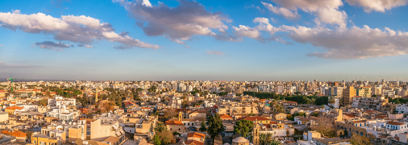 The Best Nicosia Apartments for Booking